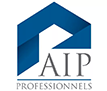 AIP Groupe